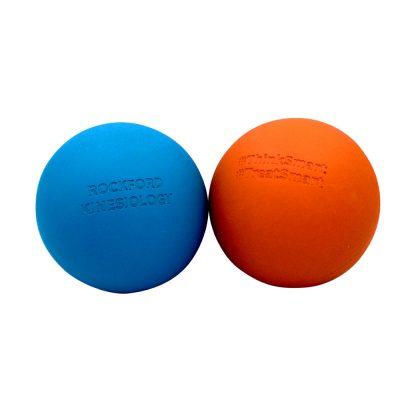 01 Trigger Balls